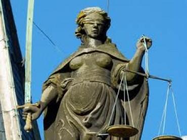 A45-Mord: Urteil des Landgerichts ist nun rechtskräftig