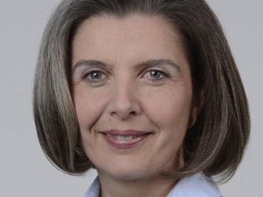 Britta Santehanser: Keine Spielhölle im Bahnhofsumfeld