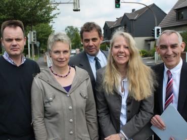 CDU Schwerte: Absage für Anschlussstelle Lichtendorf ist seit Jahren bekannt
