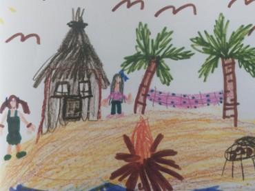 Ferienspaß – Kurzweil für die großen Ferien