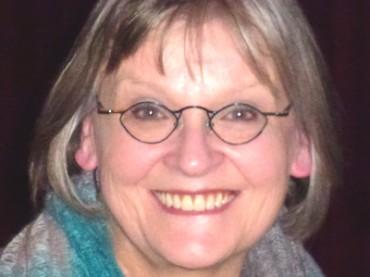 Gudrun Körber: Geschlechterparität darf kein Fremdwort sein