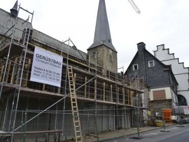 """Erlebnisort Ruhrtal Schwerte: """"Wir probieren Zukunft aus"""""""