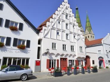 Beilngries und das Altmühltal: Zwei Perlen Bayerns