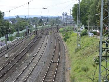 Lärmaktionsplanung: Eisenbahn-Bundesamt beteiligt Öffentlichkeit