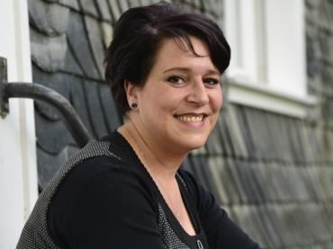 Dunja Capobianco: Neues Feld im Integrationsrat mit Fingerspitzengefühl bestellen
