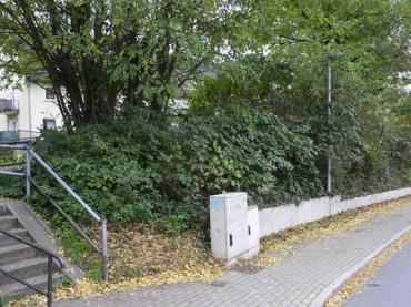 Anwohner Auf dem Heithof atmen durch: Keine Erschließungsbeiträge an die Stadt Schwerte