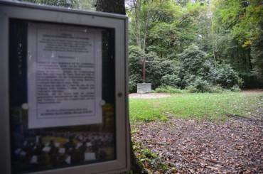 Hubertusmesse hinterm Freischütz: Der 34. ökumenische Gottesdienst