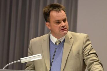 Marco Kordt: Bürgerservice auch an Samstagen öffnen