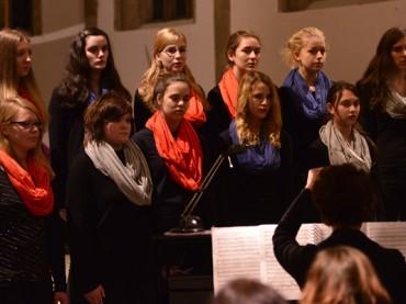 """""""Ich fand es super"""": Adventskonzert der Musikschule wurde zu einem vollen Erfolg"""