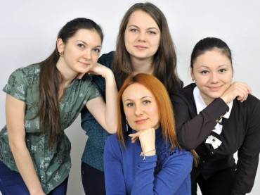 Freundliche Grüße aus Schwertes Partnerstadt Pjatigorsk