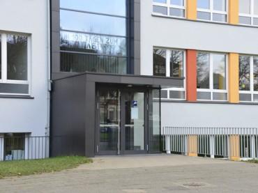 Nach gutem Gespräch mit Schulleitungen: Dortmunder Eltern verfolgen Protest nicht mehr