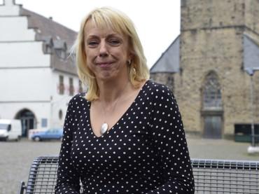 Susanne Schneider führt weiterhin die FDP im Kreis