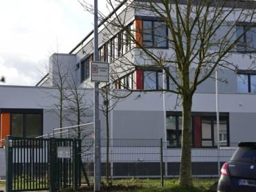 """Stadtschulpflegschaft fordert nach """"Anmeldedebakel"""" zweite Gesamtschule"""