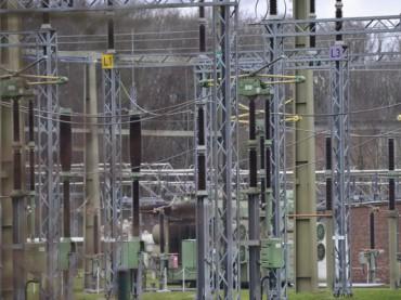 Umspannwerk in Garenfeld: Bürgerengagement hatte Erfolg – Strom wird preiswerter werden