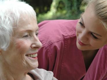 Patientenforum im MKS: Aktiv das Altern meistern