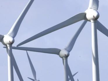 Windkraft: AGON ist in großer Sorge