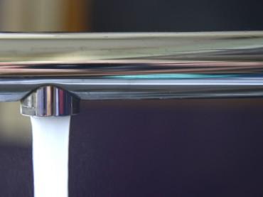 """""""Verursachergerechteres Wasserpreissystem"""": Neuer Systempreis verteuert das kühle Nass"""