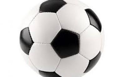 Fußball: ETuS verliert 0:4 – Ergste, VfL und Geisecke abgesetzt