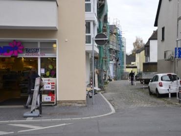 Anlieferbetrieb bei Kodi: Genehmigung treibt Schwerter vors Verwaltungsgericht
