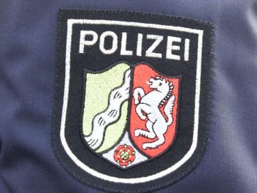 Polizei macht Bande aus Schwerte dingfest