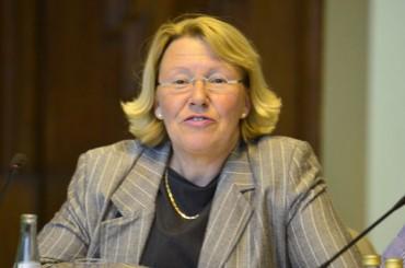 Erweitertes Fragerecht: Grünen machen Vorschläge zur Änderung der Geschäftsordnung
