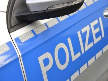 Samstagmorgen 3.30 Uhr: 30-jähriger Schwerter wurde überfallen