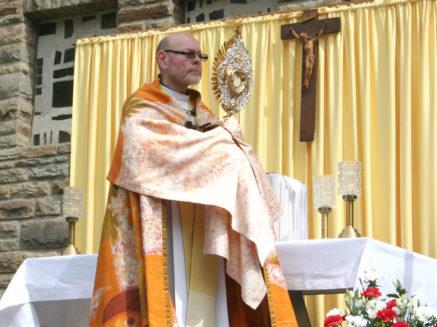Kirchenvorstand: St. Marien wählt acht neue Mitglieder