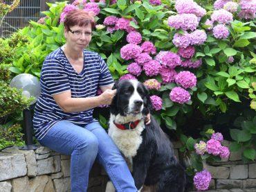 40 Jahre im Dienst der Stadt Schwerte: Was Jutta Pentling nicht alles erzählen könnte
