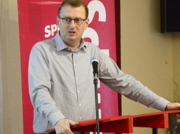 Schwerte: Deutliche Verluste für SPD und CDU