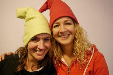 """Schönes für Weihnachten und überhaupt: """"frieda's and friends design.markt"""""""