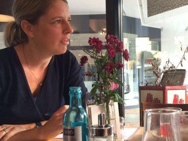 Schwerte spricht mit Anne Kipple – Eine Stadt lernt sich kennen