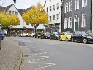 Immobilien Entwicklungsgesellschaft soll gegründet werden – CDU will Parkplatztausch