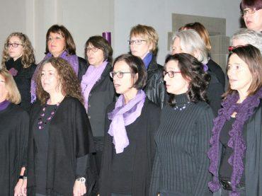 Konzert der Musikschule: Die auf einem Klangteppich schwebten