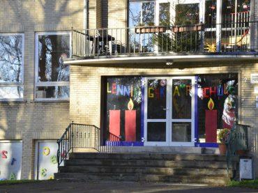 "Fördermittel ""Gute Schule"" fließen in Heide-, Lenningskamp- und Albert-Schweitzer-Schule"