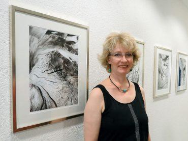 Annette Liese und die Vielseitigkeit ihrer Fotokunst