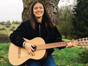 Family Affairs: Wenn die Väter mit den Töchtern Musik machen…