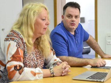CDU: Ordnungspartnerschaft stärken und Präsenzdienst einrichten