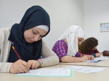 """""""Mein schönstes Ferienerlebnis"""": Feriencamp aktiviert nicht nur Flüchtlingskinder"""