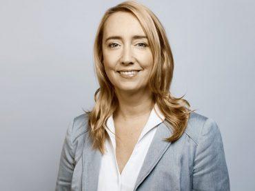 Angst für Deutschland: Melanie Amann liest in der Rohrmeisterei
