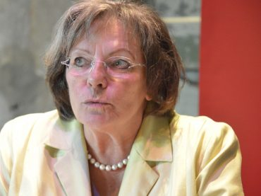 Nach Aus im KuWeBe-Verwaltungsrat: SPD-Antrag soll nun in den Planungsausschuss
