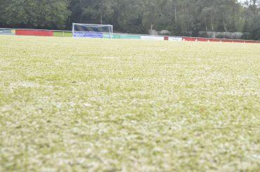 Pläne der Stadt: Lidl soll nun doch auf den Schützenhof – Neues Sportzentrum in Wandhofen