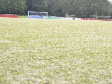 Fußball in Schwerte – ohne Schwerter