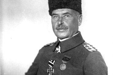 Montags im Museum: Deutschland und das Osmanische Reich