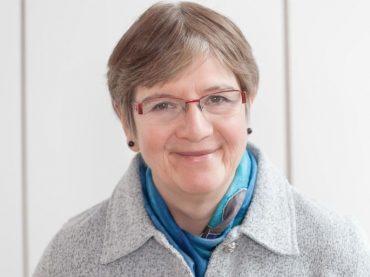 27 Jahre Seelsorge: Theresia Kruse wird verabschiedet