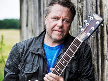 Chris Kramer: Der letzte Unplugged-Abend vor dem Chris(t)mas Special