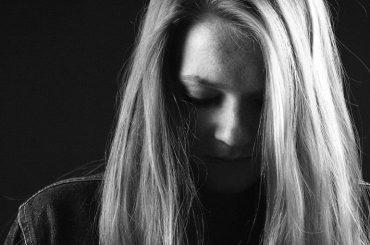 Häusliche Gewalt: Der WEISSE RING bietet Auswege und Hilfe für Opfer
