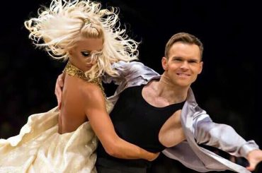 Tanzwelt Schwerte: Körpergefühl und ganz viel Rhythmus