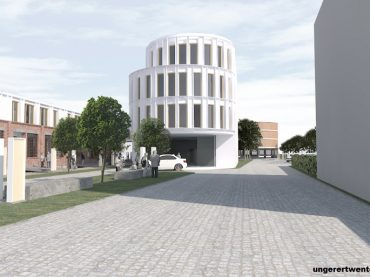 Hotel am Canale Mühlenstrang: Ein Schritt in die richtige Richtung