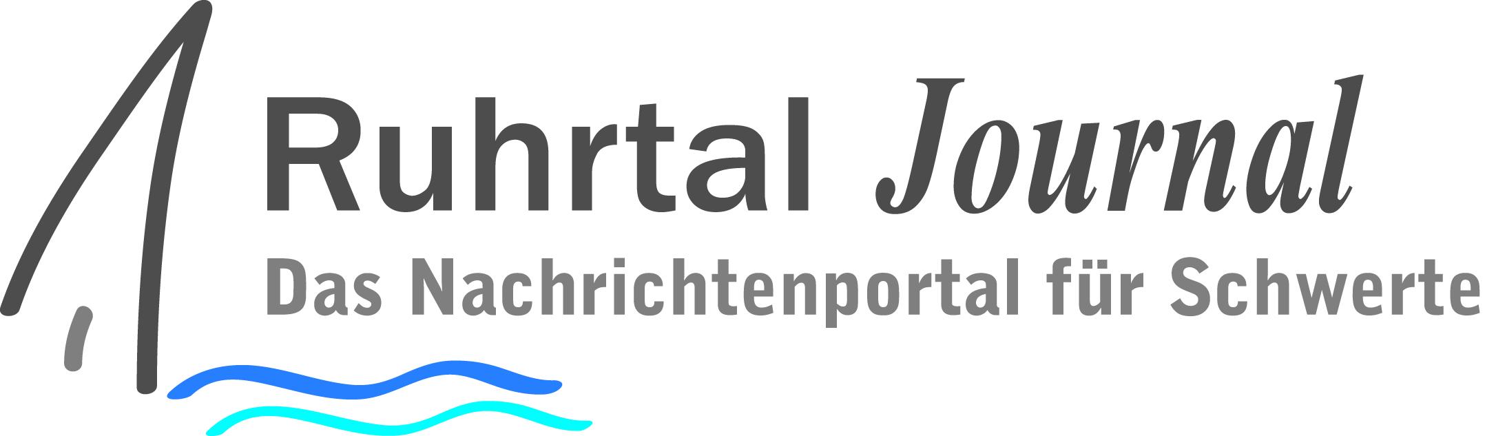 Ruhrtal Journal- Das Nachrichtenportal für Schwerte