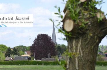 Der Blickwinkel ist tot. Es lebe das Ruhrtal Journal!